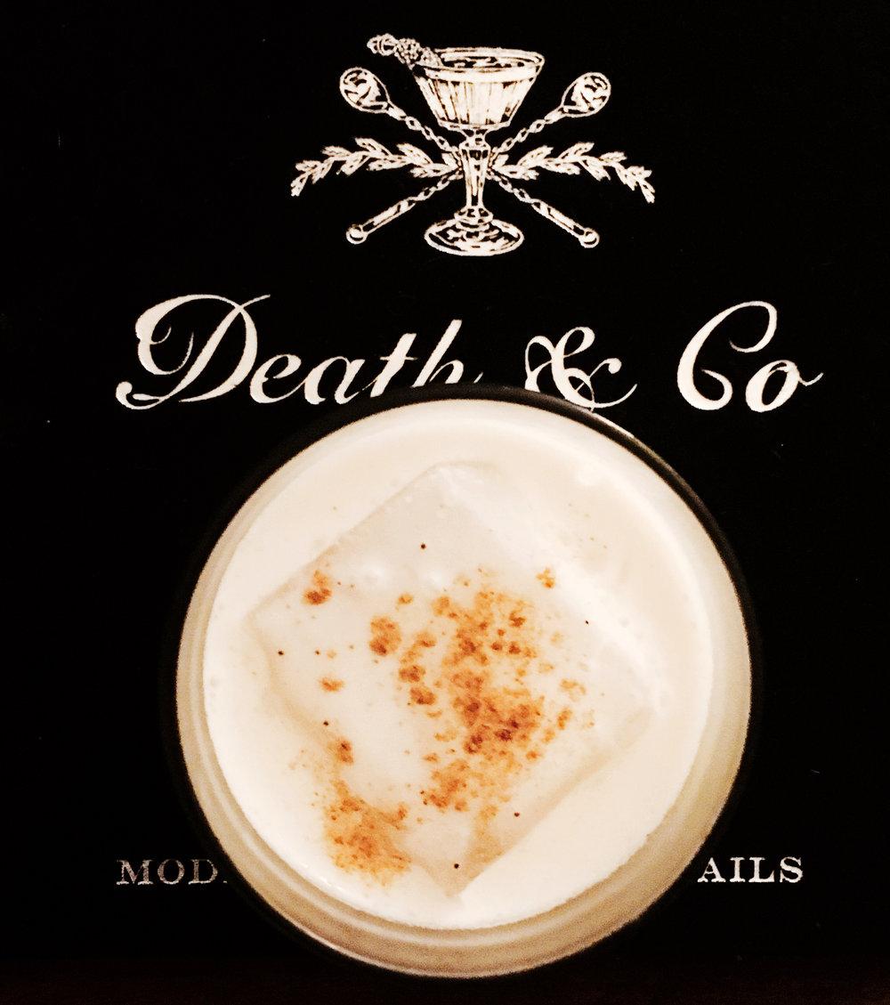milk punch cocktail.JPG