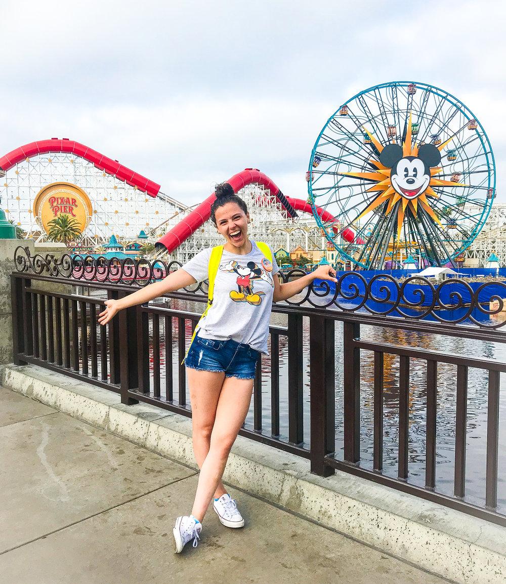 Disney California Adventure.jpg