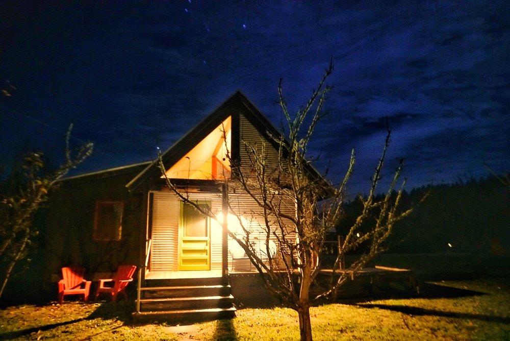 Mendocino Apple Farm.jpg