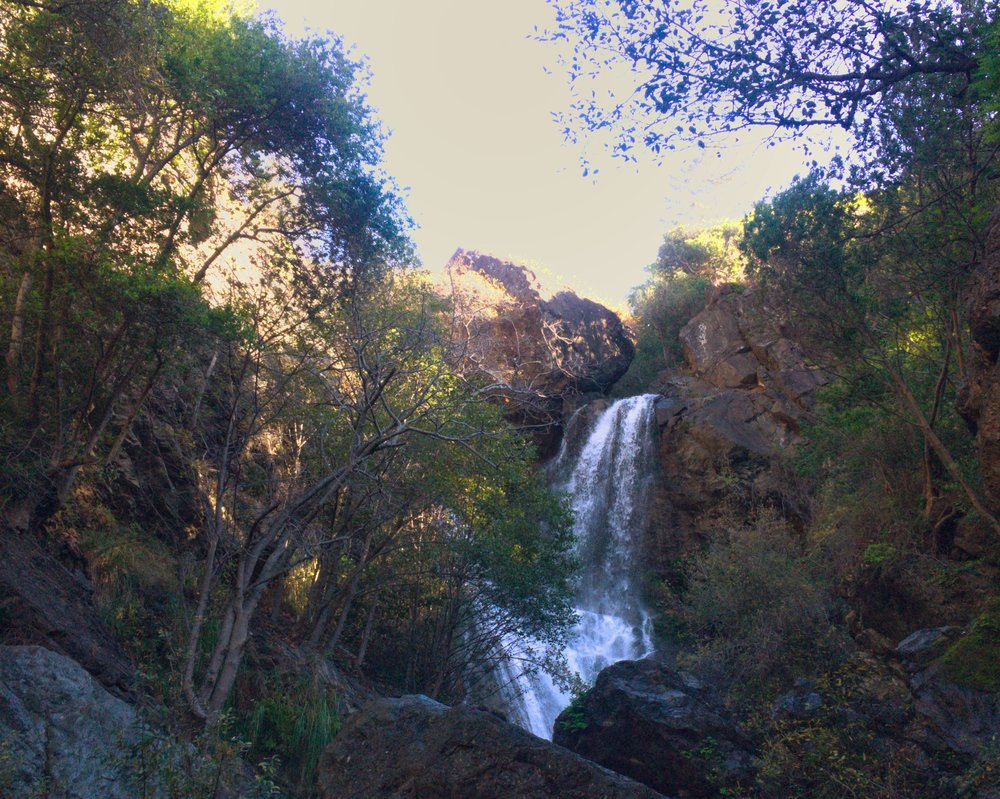 Big Sur Waterfall.jpg