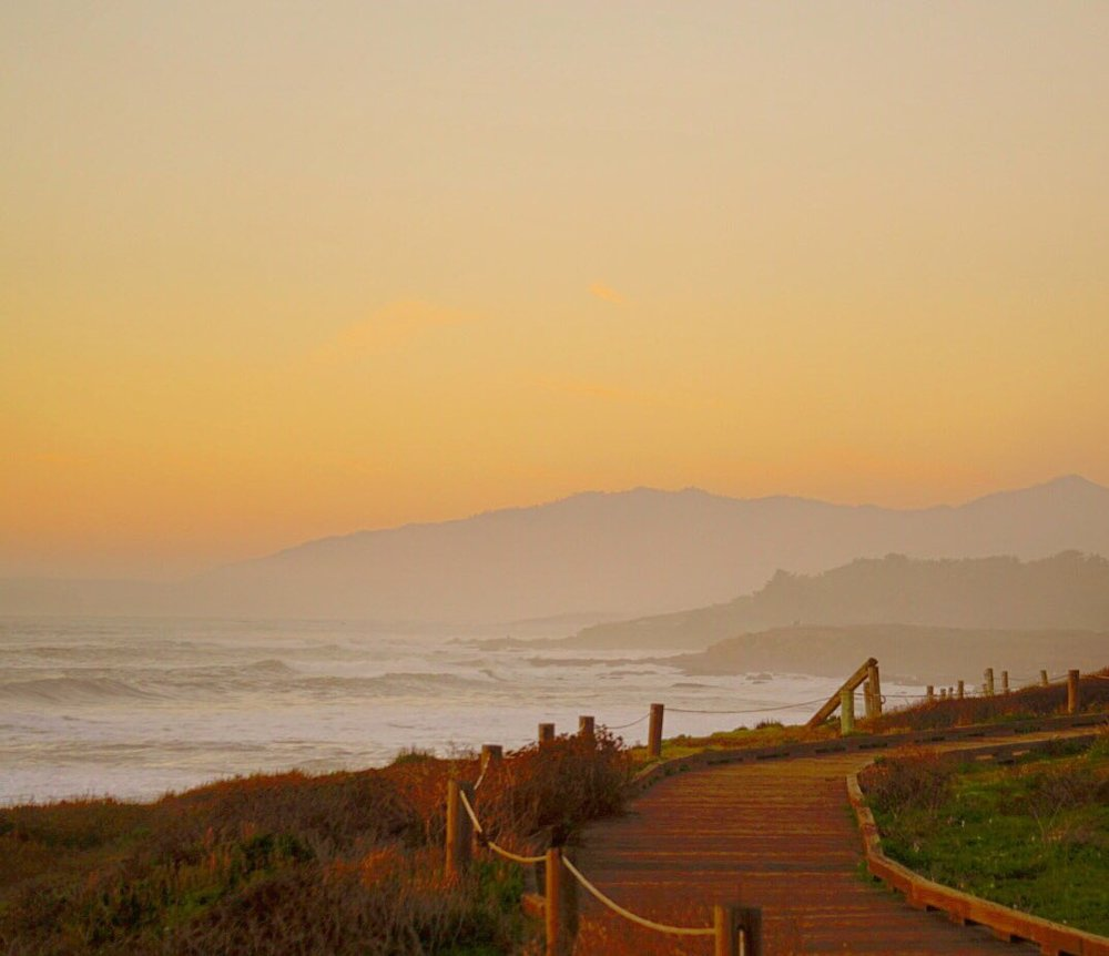 Cambria near big sur.JPG