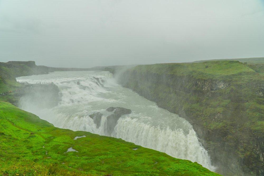 Gullfoss waterfall.jpg