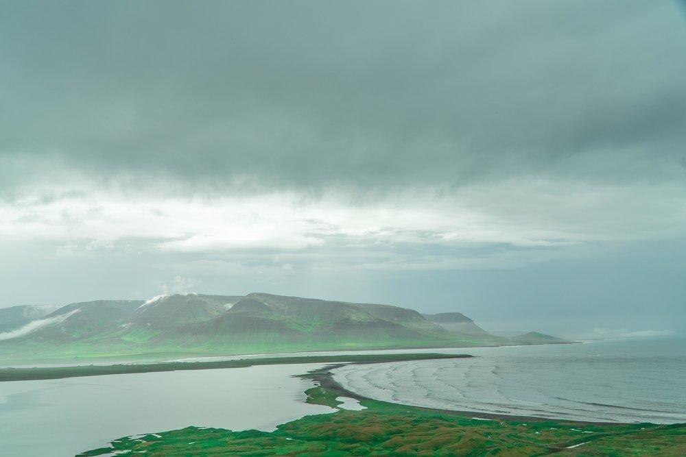 North Iceland coast.jpg