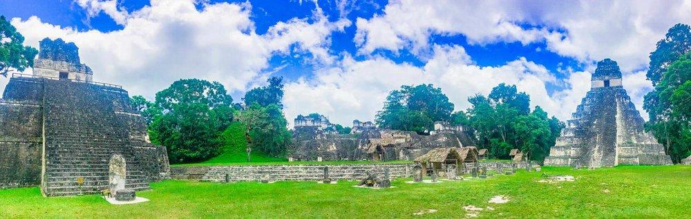 Tikal+Panoramic-2.jpg