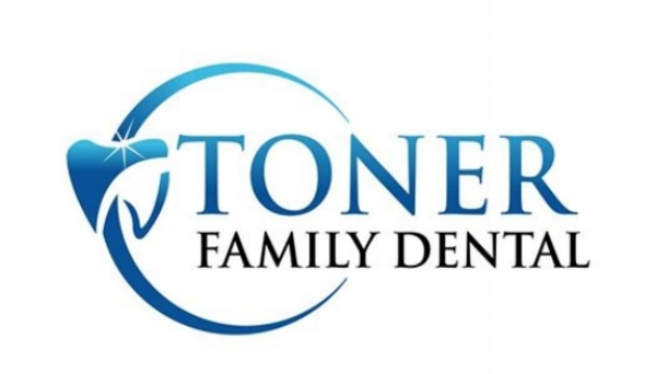 Toner Family Dental