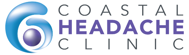 Coastal Headache Clinic