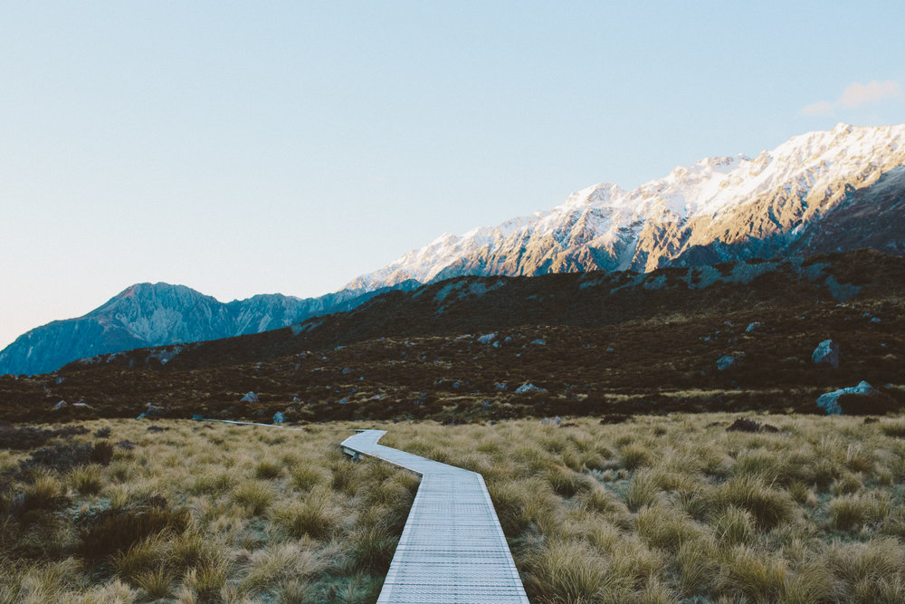 Mt Cook National Park-2.jpg