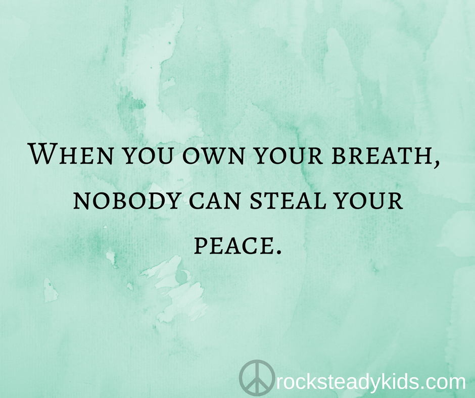 When you own your breath, nobody can steal your peace..png