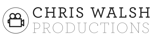Chris Walsh Productions
