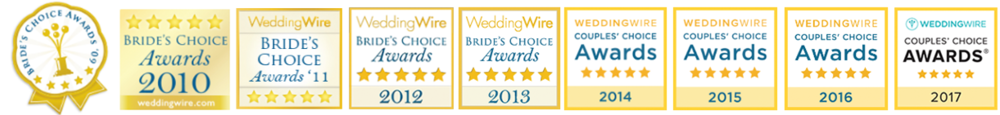weddingwire award block (horizontal).png