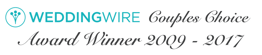 WeddingWire Awards Title Condensed.png