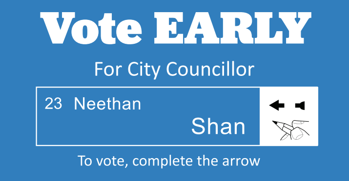 voteearly.png
