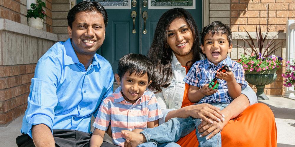 Family-shot 1200 x 600.jpg