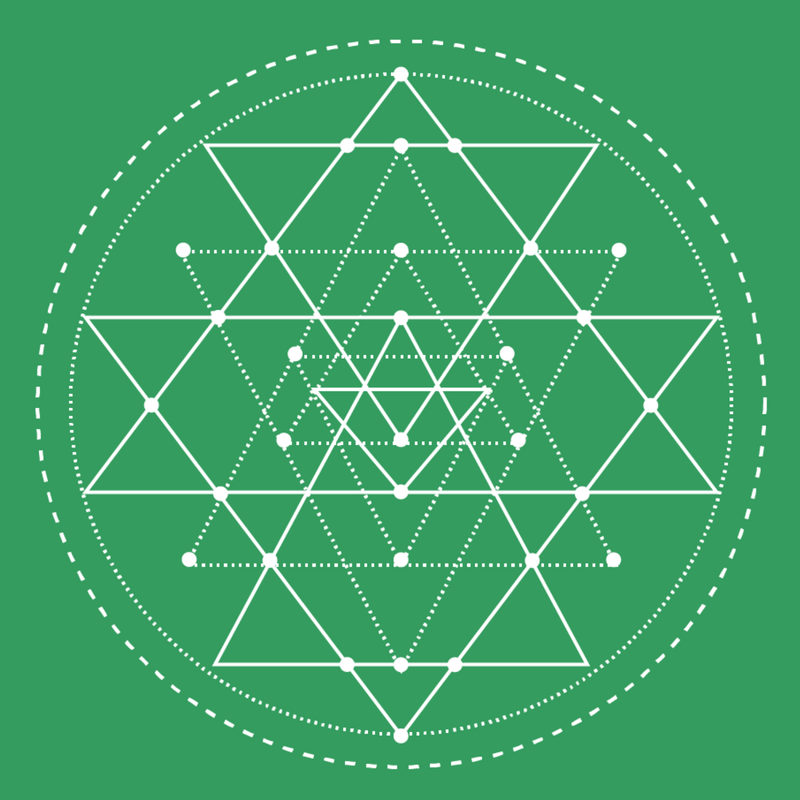 Kelly green sacred geometry tile 3.png