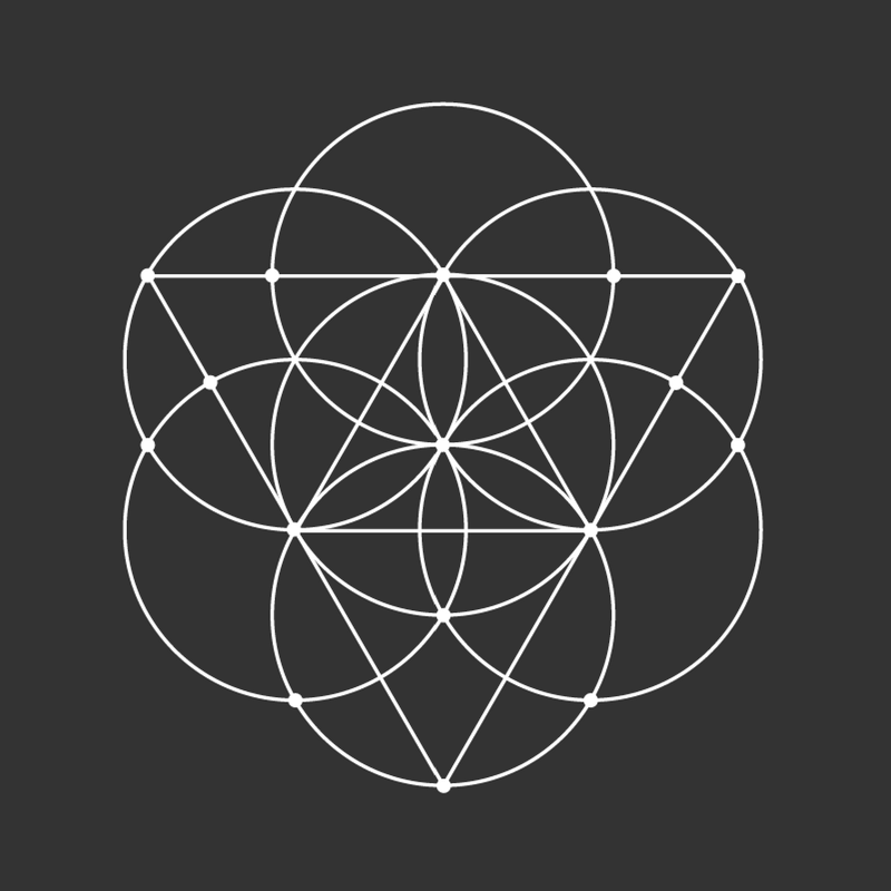 Peach sacred geometry tile 2.png
