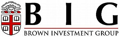 Brown Investment Group