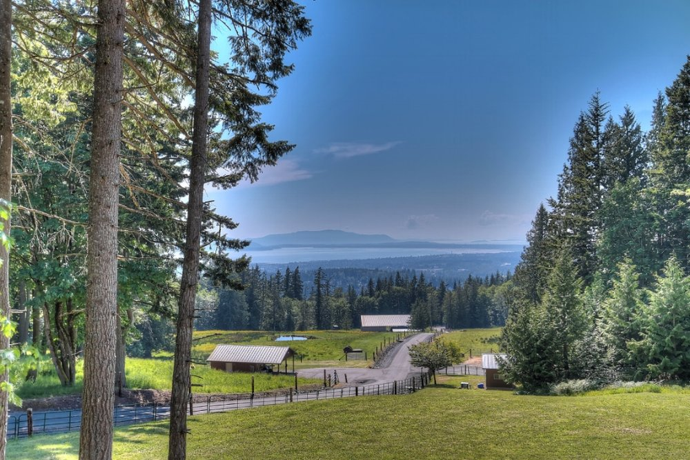 SqualicumRidge.com - Undisclosed, Bellingham WA proudly listed at $13,995,000