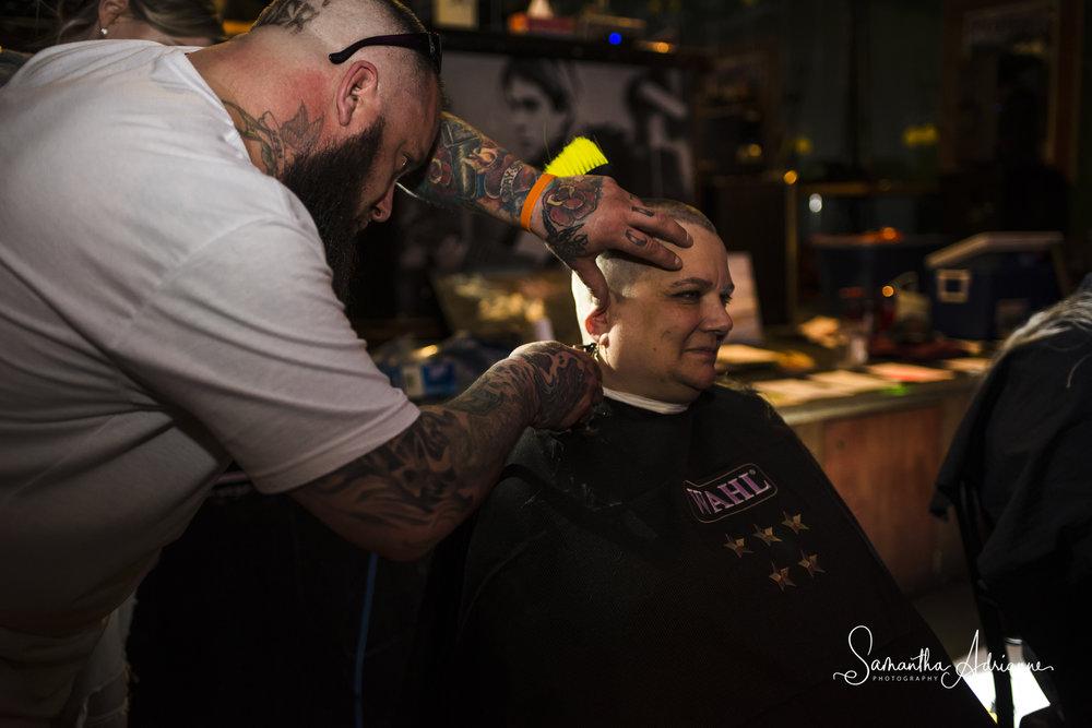 YK shave4brave (9 of 255).jpg