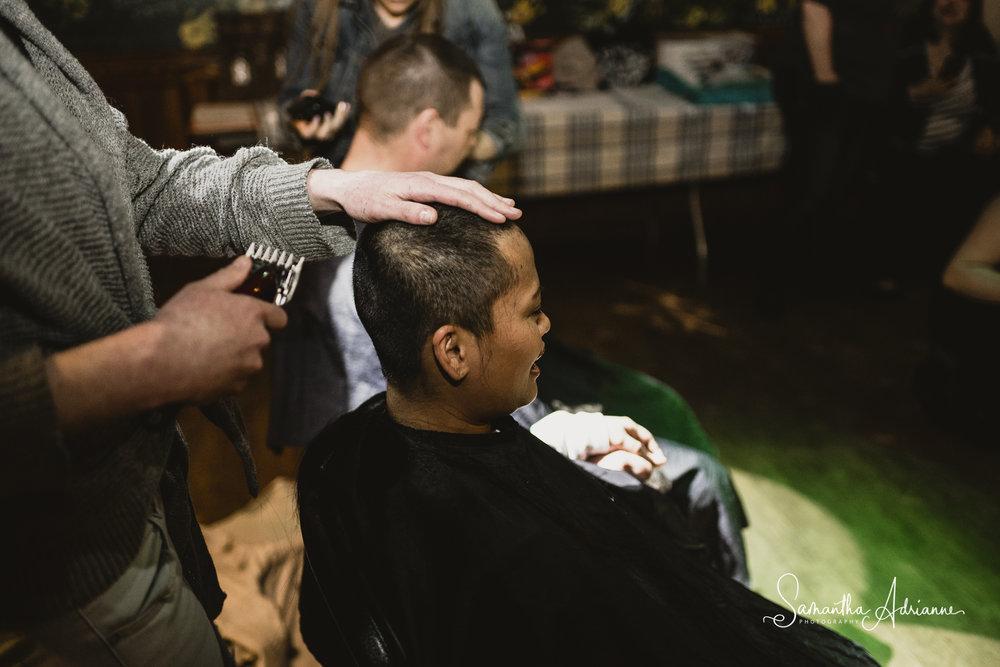YK shave4brave (56 of 255).jpg