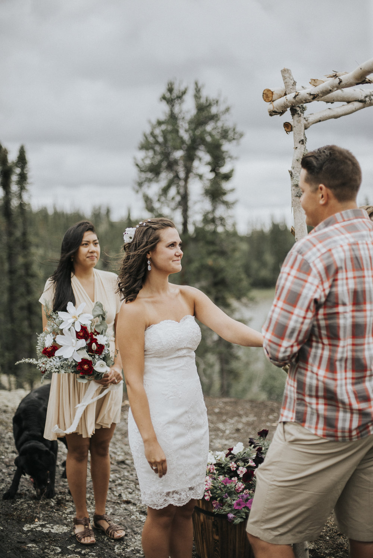 yellowknife wedding photographer4.jpg