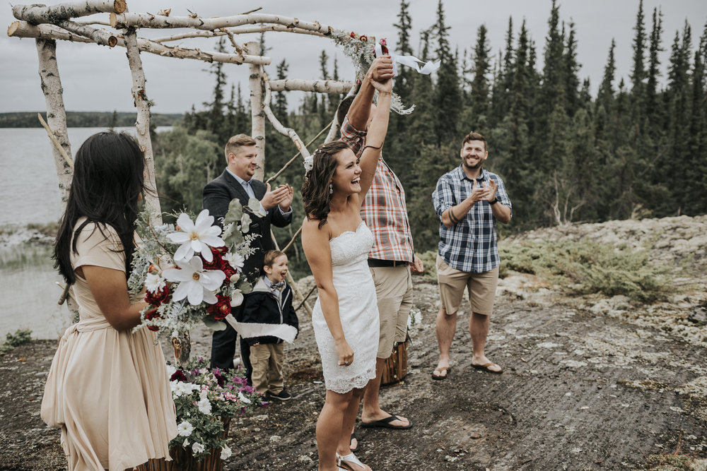 yellowknife wedding photographer9.jpg
