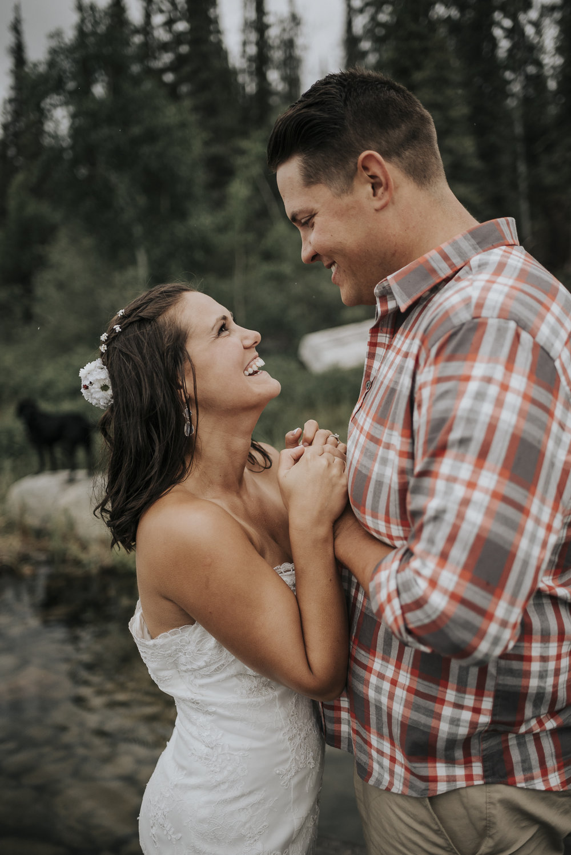 yellowknife wedding photographer22.jpg