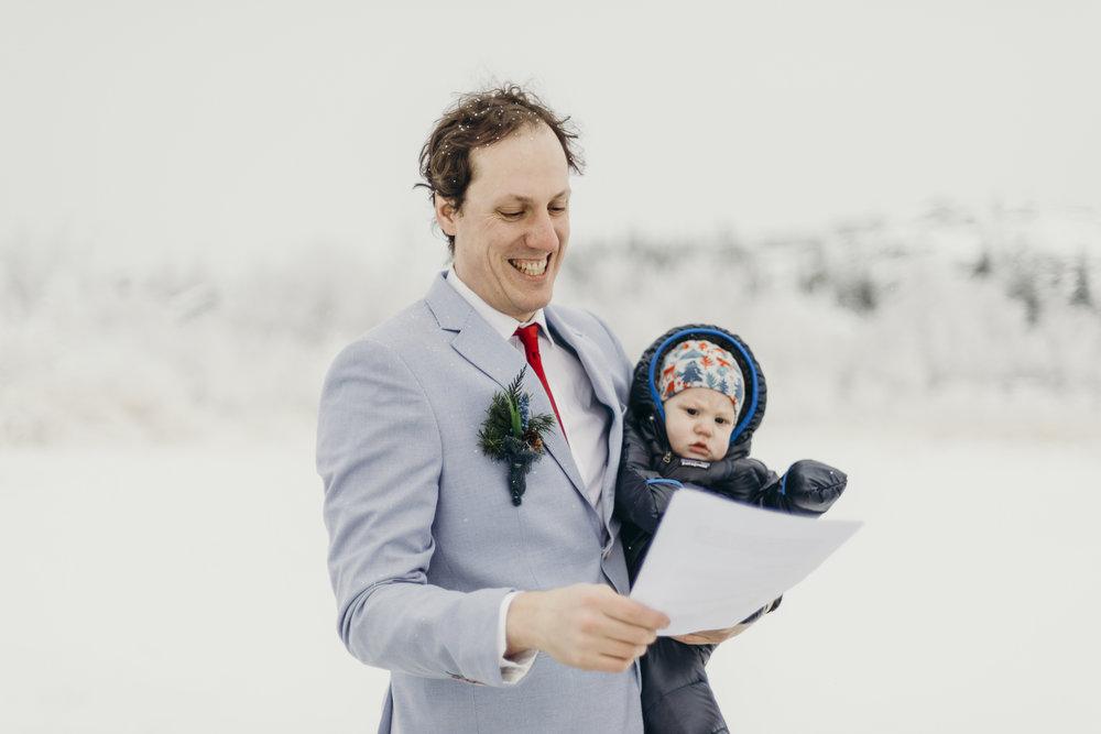 yellowknife wedding elopement1.jpg