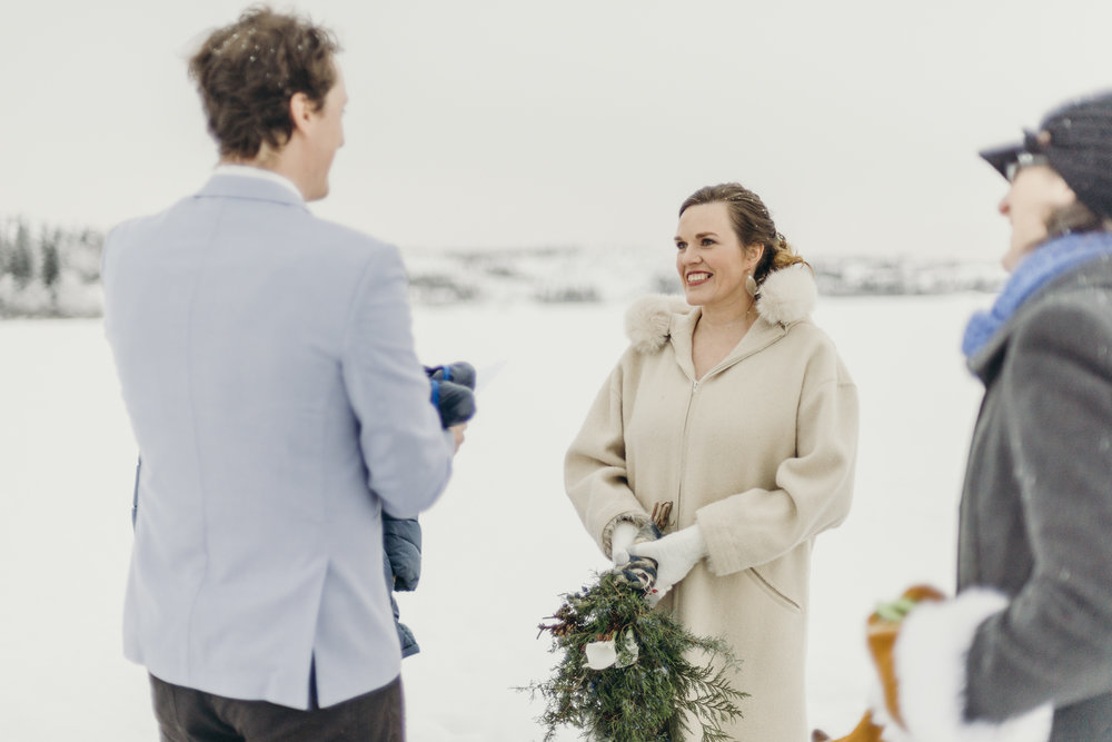 yellowknife wedding elopement14.jpg