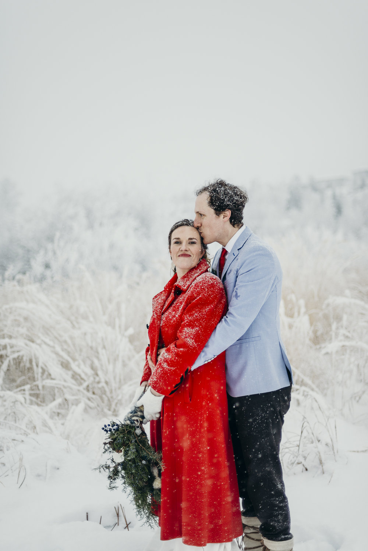 yellowknife wedding elopement18.jpg