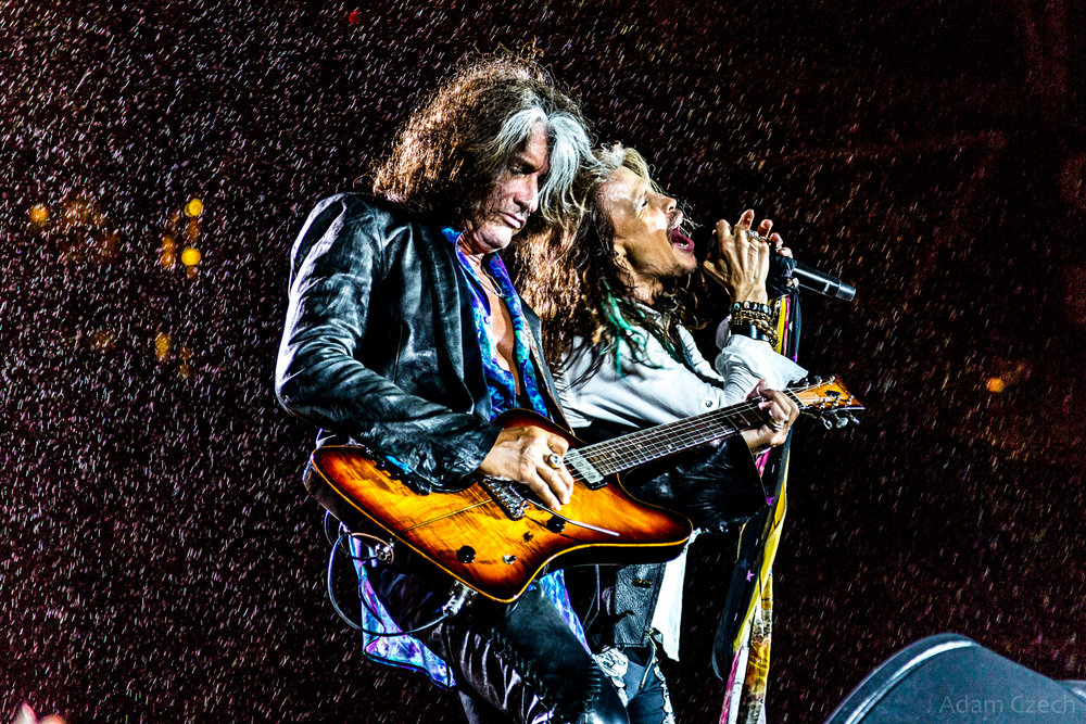 Aerosmith-0001-3.jpg