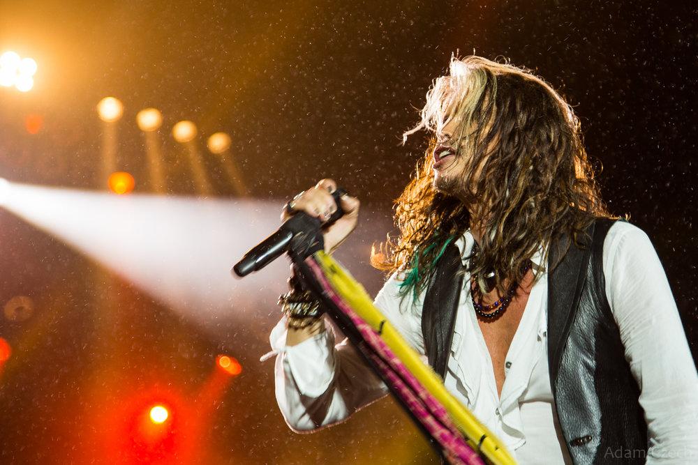 Aerosmith-0001.jpg