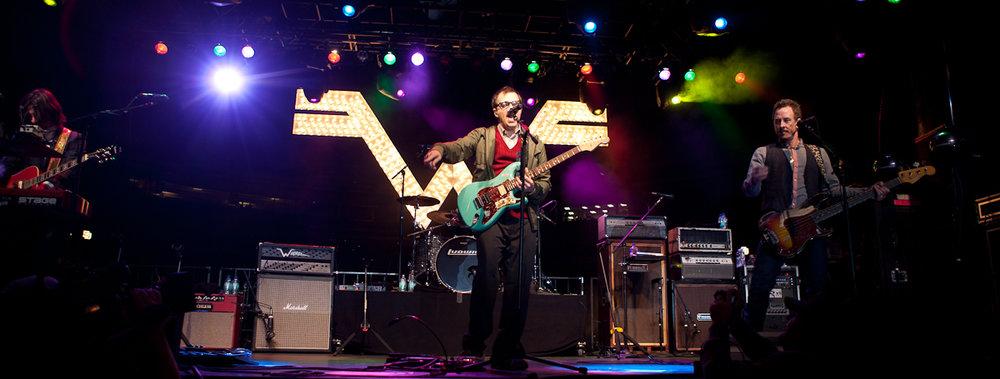 Weezer-001.jpg