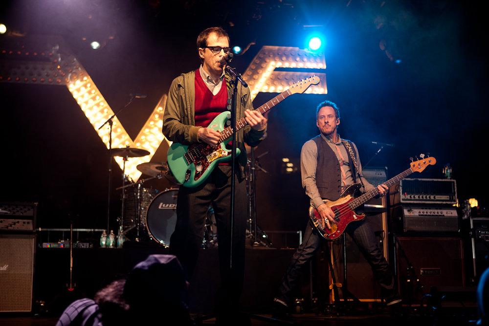 Weezer-006.jpg