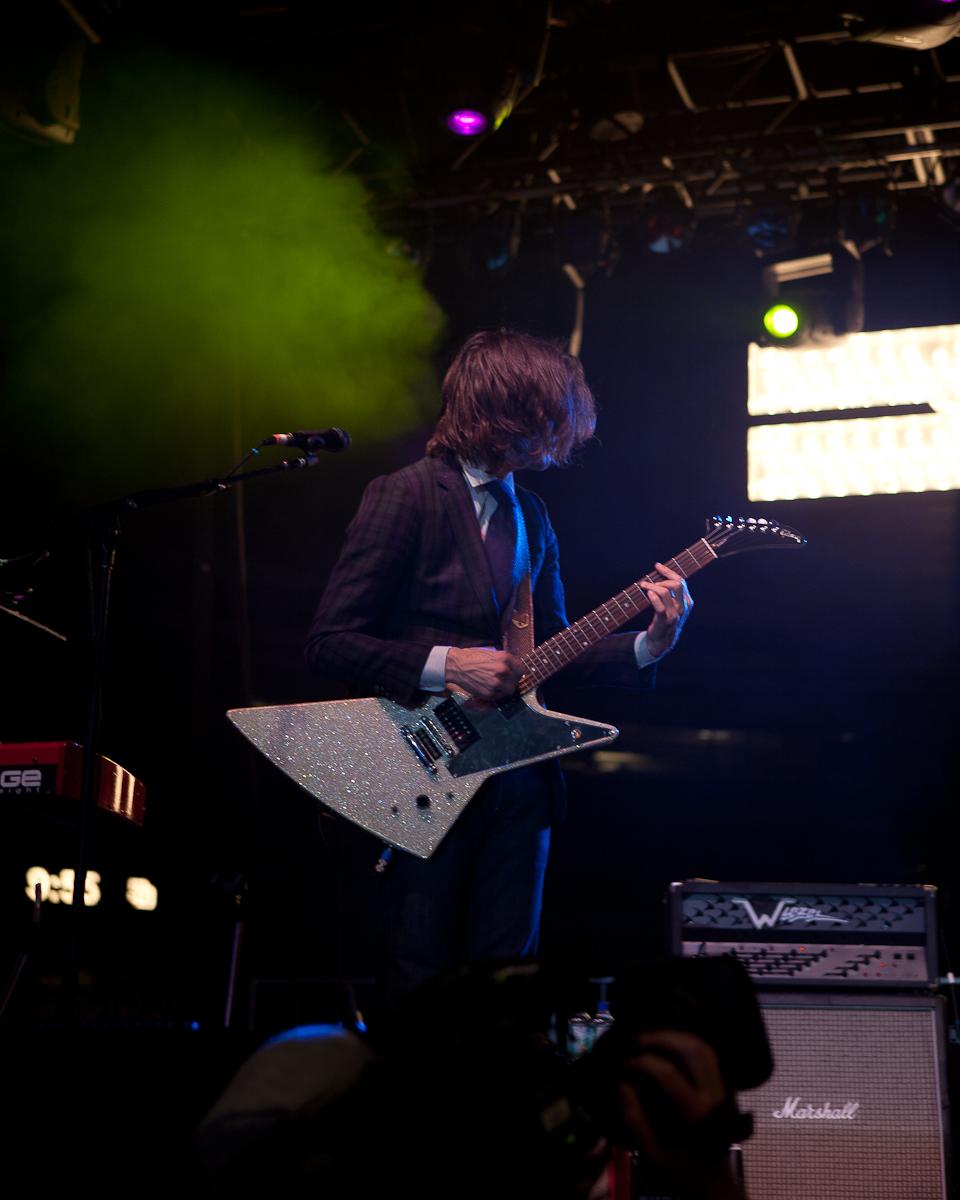 Weezer-012.jpg