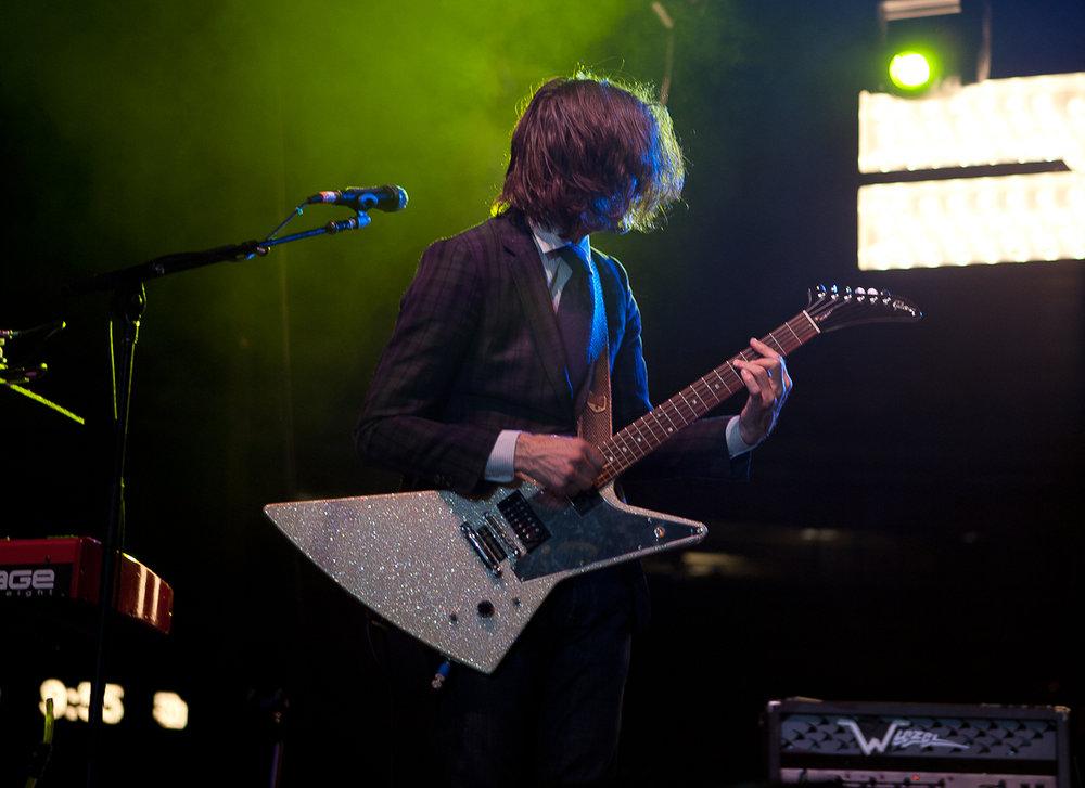 Weezer-025.jpg
