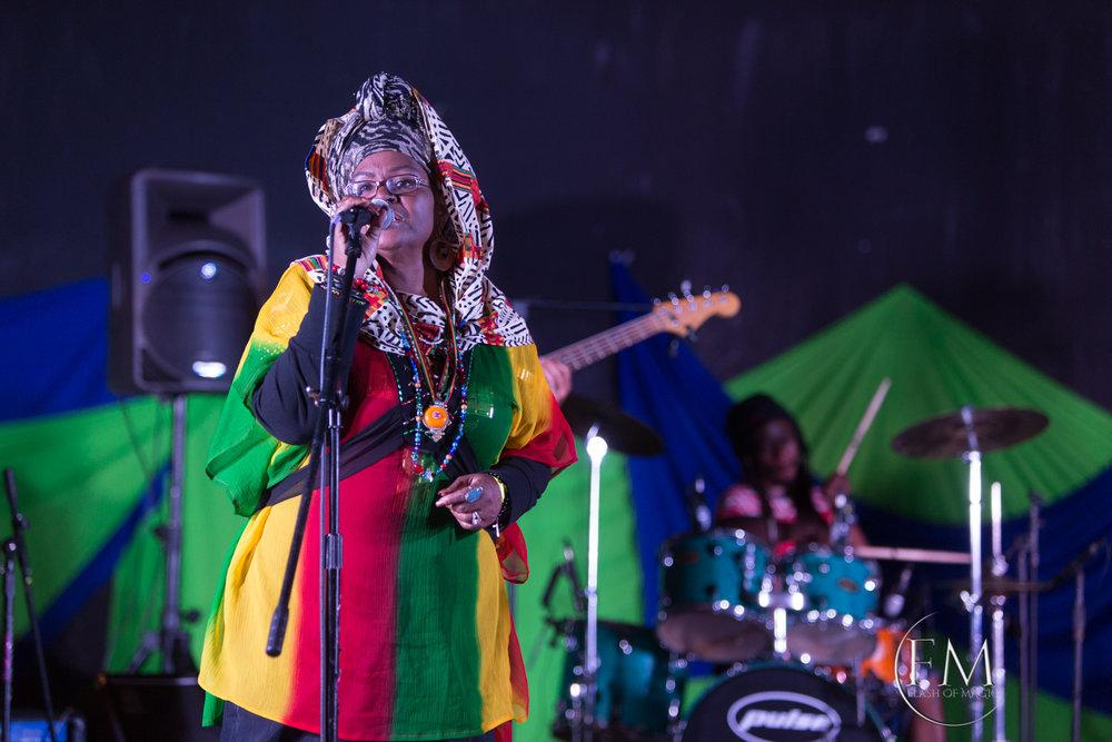 2017-RosaritoReggaeFestival-086.jpg