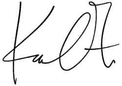 karen_signature_for_stamp.png