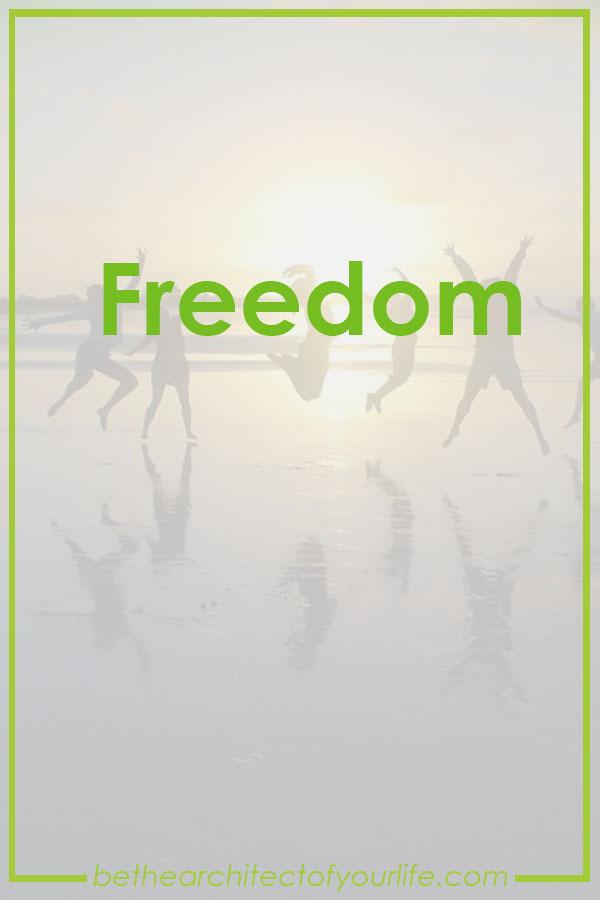 070517_Freedom.jpg