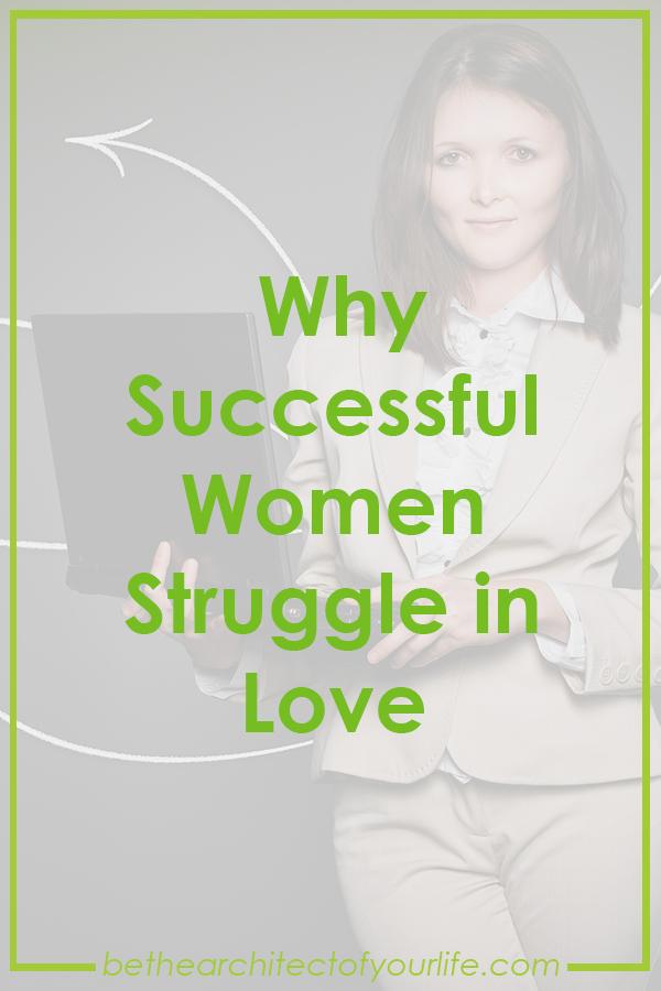 083117_Why Successful Women Struggle_Header.jpg