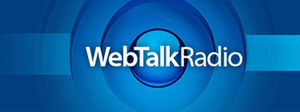 web_radio_talk.jpg