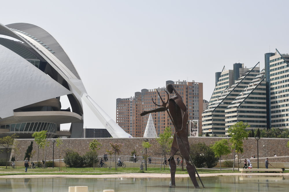 Park Turea.JPG