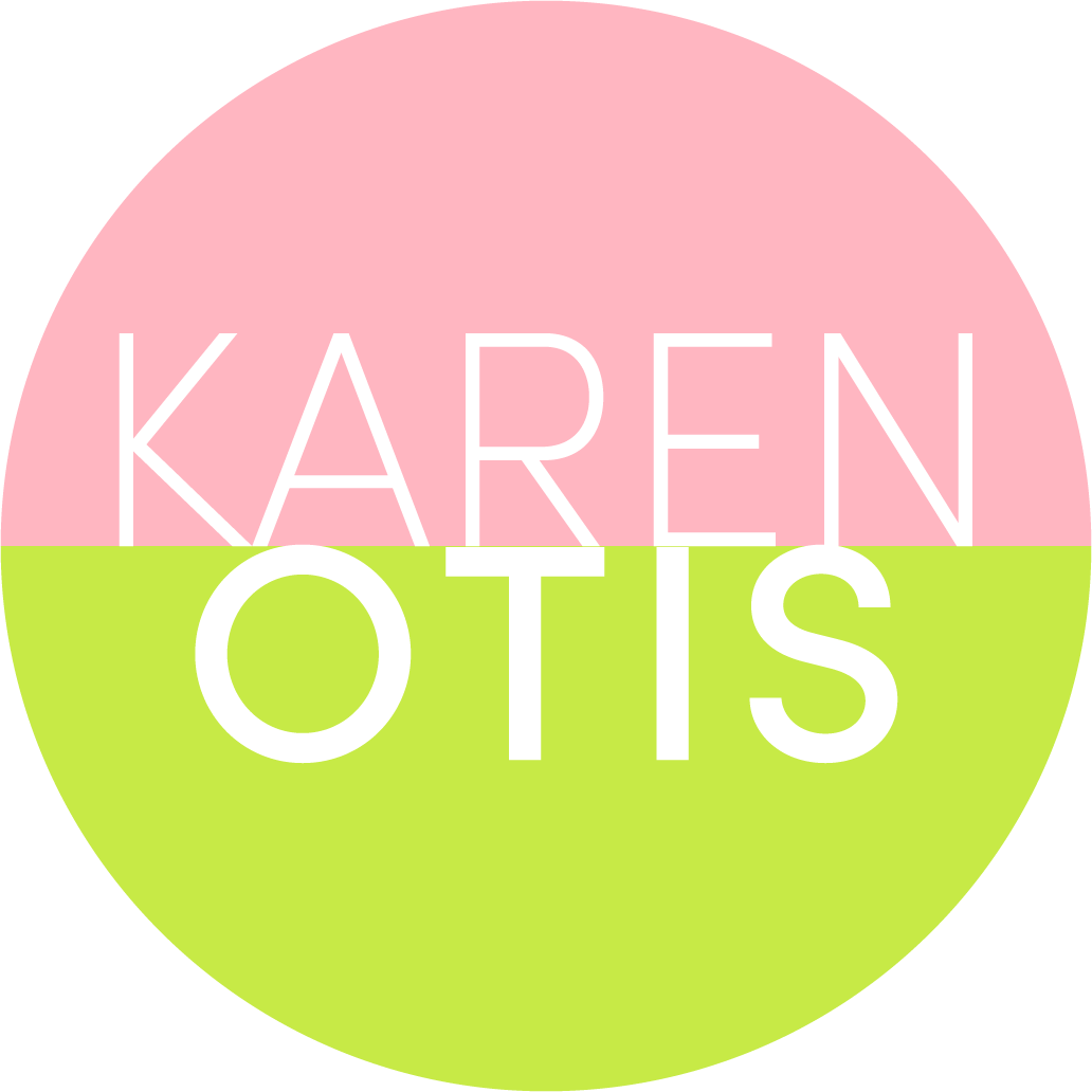 KAREN OTIS OFFICIAL