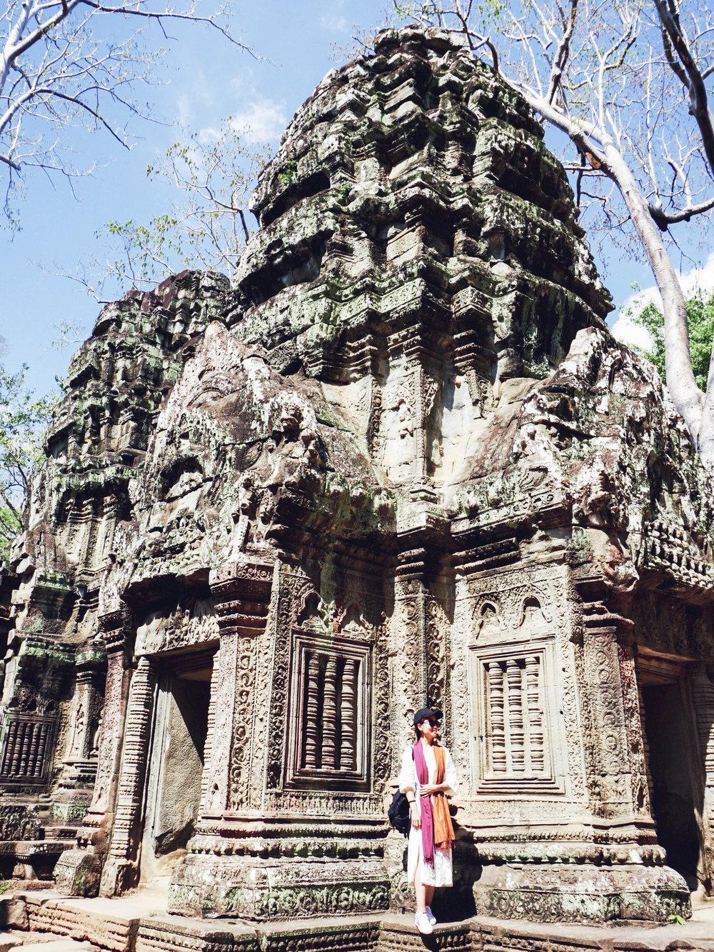 Cambodia - Angkor Wat.jpg