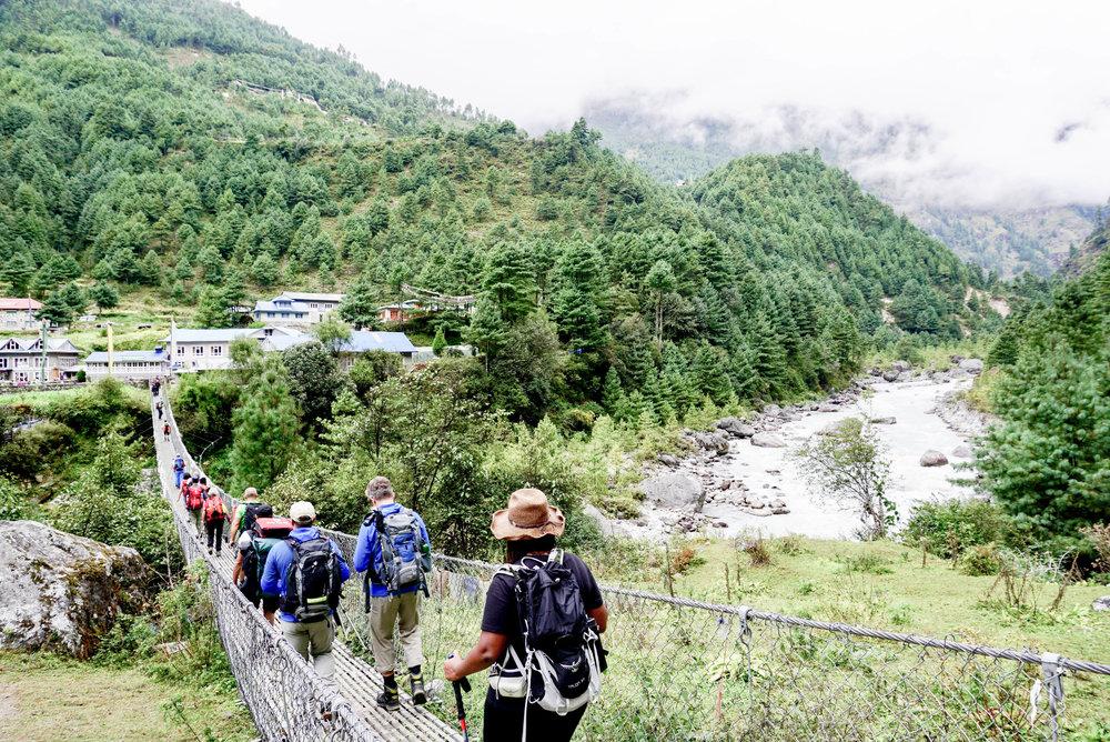 during the trek.jpg