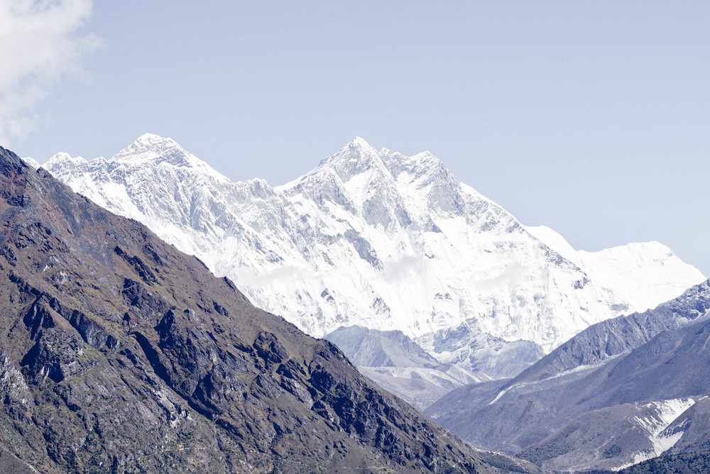 The Mt. Everest (left peak).jpg