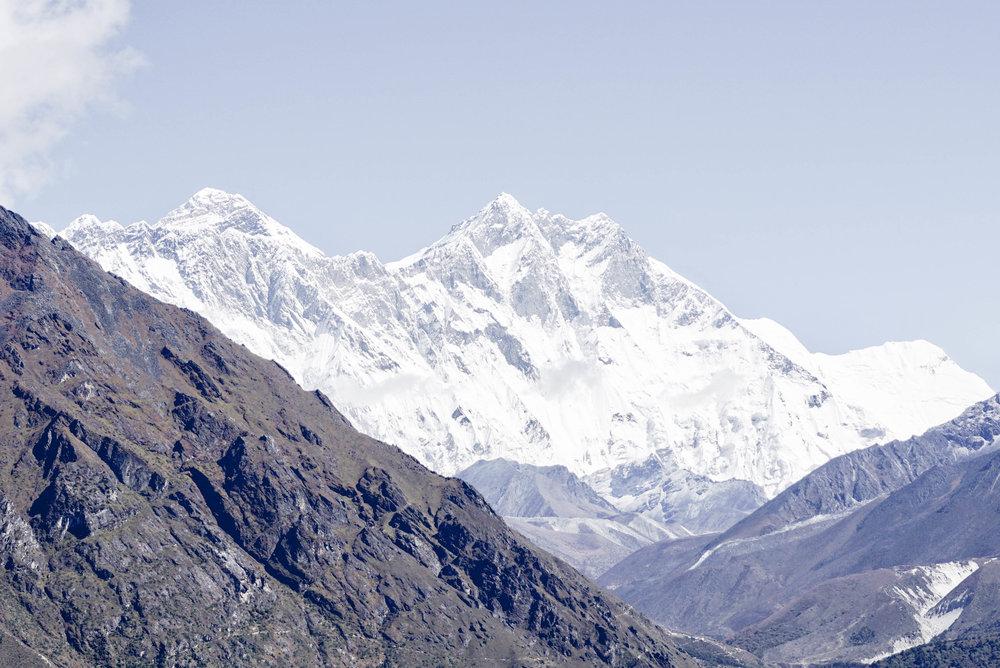 The Mt. Everest (left peak).jpg