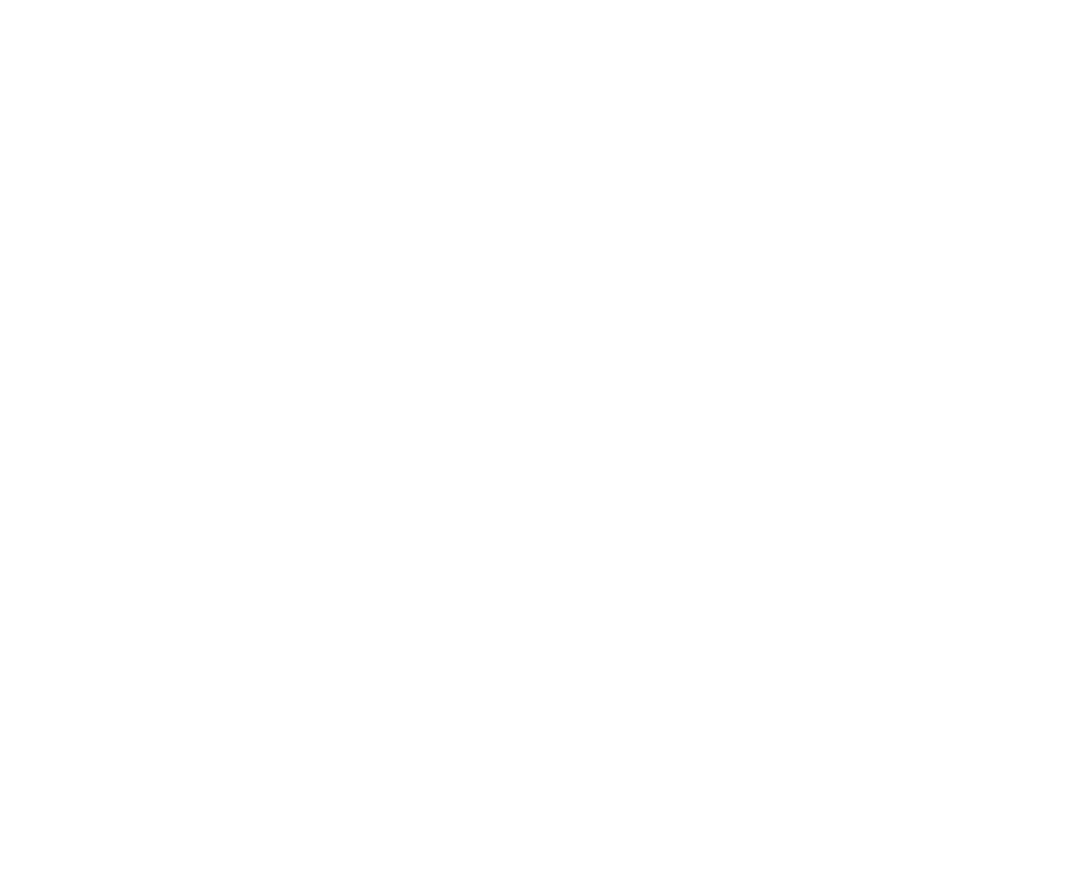Designed Education
