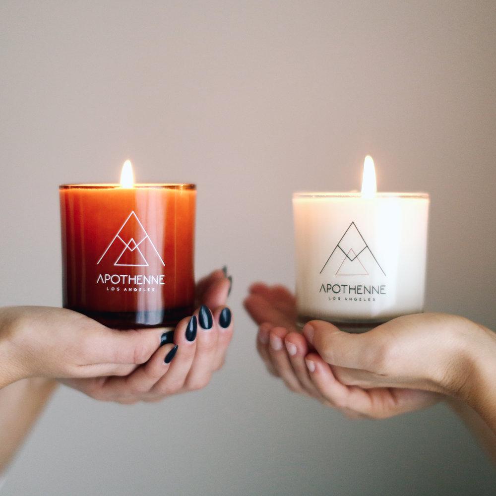 Apothene Candles0276.jpg