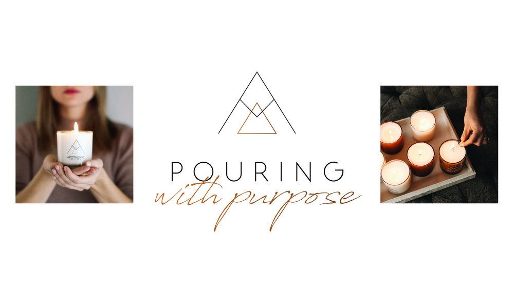 Apothenne_PouringWithPurpose-FBEvent.jpg