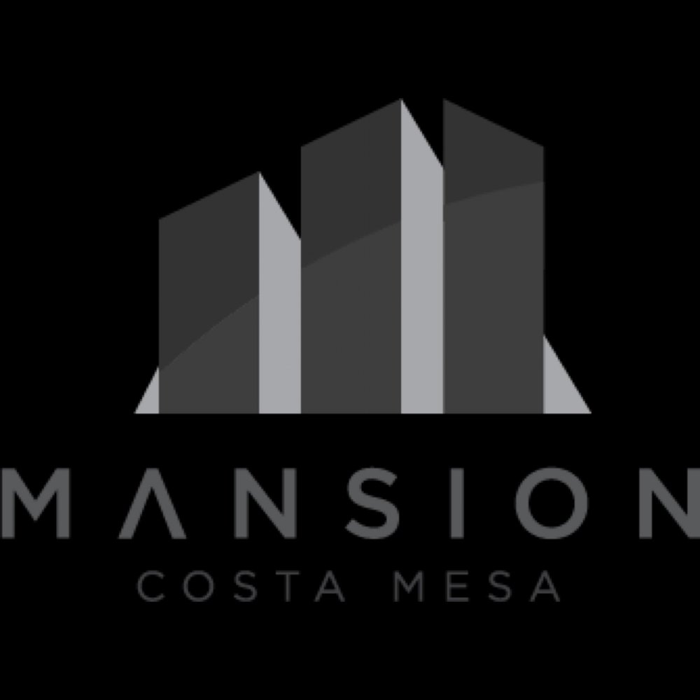 Mansion Costa Mesa
